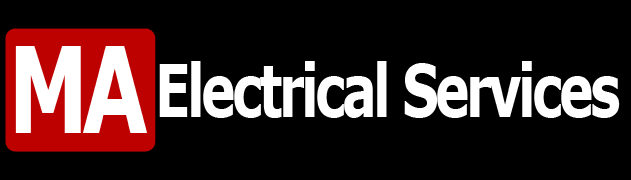 MA Electrical Services